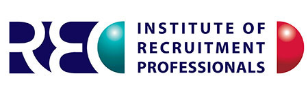 Institute of Recuitment Professionals